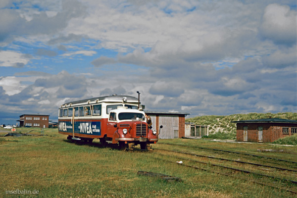 inselbahn.de - SVG 195...