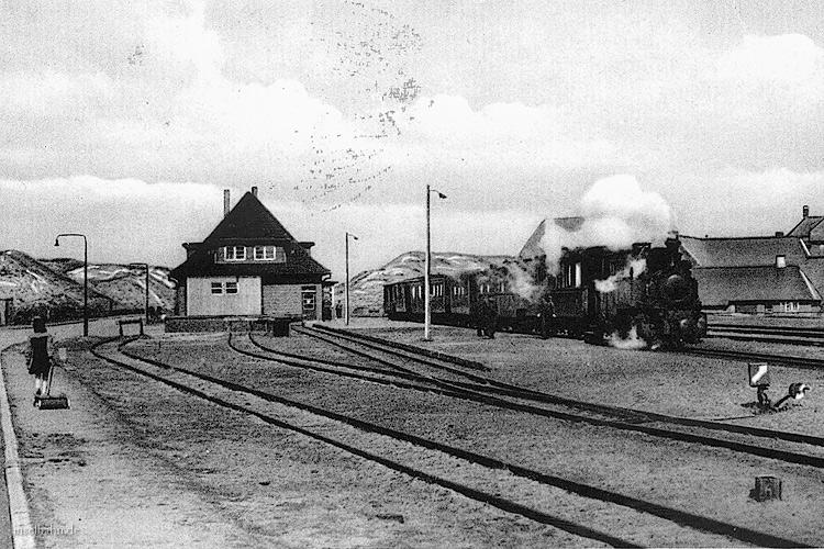 Foto: Archiv inselbahn.de