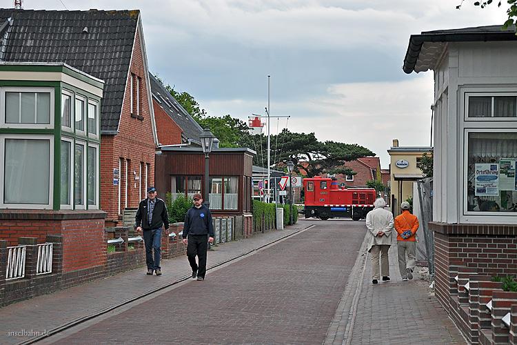 Foto: Jens Grünebaum