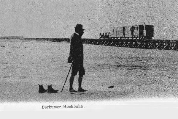 Foto: Sammlung Hinrich Gerresheim