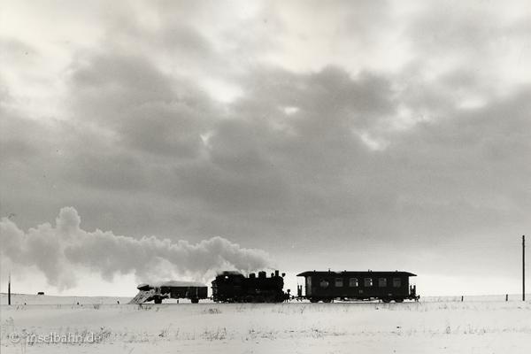 Foto: Rudolf Heym