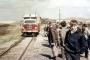 1962 - Blidsel, Haltepunkt