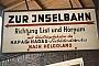 __.__.1970 - Westerland (Sylt), Bahnhof