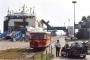 24.08.2006 - Borkum, Hafen