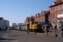 09.2003 - Borkum