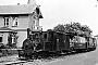 __.__.1930 - Wittdün (Amrum), Bahnhof