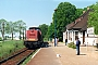 __.05.1993 - Trassenheide (Usedom)
