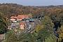 16.10.2017 - Heringsdorf