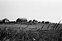 02.08.1973 - Baltrum