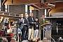 15.06.2013 - Borkum
