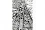 24.07.1972 - Helgoland