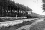 __.04.1944 - Trassenmoor (Usedom)