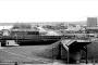 22.04.1975 - Puttgarden, Fährbahnhof