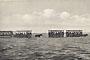 ca.1905 - Langeoog