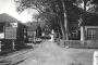 ca.1935 - Spiekeroog