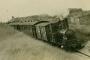 ca.1920 - Sylt, Südbahn