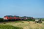 31.08.2005 - Morsum