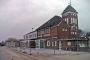 14.02.2004 - Wangerooge, Bahnhof