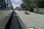 22.05.2004 - Wangerooge, Bahnhof