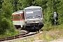 "AEG 21359 - DB Fernverkehr ""628 540"" 15.06.2016 - Kiel-WellingdorfTomke Scheel"