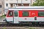 "AEG 21359 - DB Fernverkehr ""628 540"" 08.05.2019 - Rottenacker (Donau), BahnhofThomas Kaul"