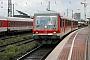 """AEG 21360 - DB Regio """"928 540-4"""" 14.08.2005 - Dortmund, HauptbahnhofRalf Lauer"""