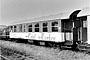 "AW München-Neuaubing ? - DB ""63 117"" 12.03.1993 - Wangerooge, BahnhofMalte Werning"