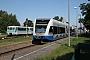 "Bombardier 524/014 - UBB ""946 614-5"" 12.07.2016 - Zinnowitz (Usedom), BahnhofCarsten Niehoff"
