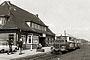 "Borgward ? - SVG ""LT 4"" __.__.196x - List (Sylt), BahnhofArchiv Ludger Kenning"
