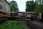"""Borgward ? - SVG """"LT 4"""" 12.05.2014 - Sehnde-WehmingenMartin Kilb"""