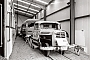 "Borgward ? - HSM ""LT 4"" 07.10.2000 - Sehnde-WehmingenDietmar Stresow"