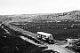 """Borgward ? - SVG """"LT 4"""" 13.09.1970 - Klappholttal (Sylt)E.-G. Lichte (Archiv Claus Tiedemann)"""
