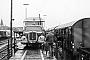 "Borgward ? - SVG ""LT 4"" 17.08.1972 - Westerland (Sylt)Claus Tiedemann"