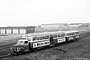 "Borgward ? - SVG ""LT 5"" 12.09.1970 - List (Sylt), BahnhofDetlef Schikorr"