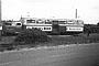 "Borgward ? - SVG ""LT 5"" __.__.1970 - ? (Sylt)Werner Loos"