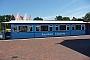 """Bremen 94/01 - IBL """"94/01"""" 24.07.2012 - Langeoog, BahnhofReinhard Kriso"""