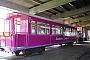 """Bremen 94/03 - IBL """"94/03"""" 14.08.2013 - Langeoog, BetriebshofReinhard Kriso"""