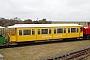 "Bremen 94/08 - IBL ""94/08"" 26.01.2011 - Langeoog, Bahnhof HafenChristoph Beyer"