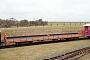 "Bremen 94/11 - IBL ""94/11"" 26.01.2011 - Langeoog, Bahnhof HafenChristoph Beyer"