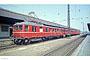 "Dessau ? - DB ""426 002-2"" 07.08.1975 - Koblenz, HauptbahnhofJoachim Biemann"