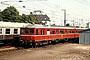 """Dessau ? - DB """"426 002-2"""" 22.07.1978 - Koblenz, HauptbahnhofMartin Welzel"""