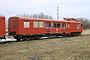 """Dessau ? - HTI """"426 002-2"""" 18.03.2006 - Peenemünde (Usedom)Ralf Lauer"""