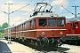 """Dessau ? - DB """"426 002-2"""" 25.05.1979 - München-Freimann, AusbesserungswerkStefan Motz"""