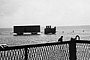 "Deutz 6630 - Reederei Norden-Frisia ""Paul"" ca.1964 - JuistPeter Lauterbach"