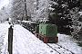 Diema 2575 - Privat 03.01.2003 - Wedel, Wedeler FeldbahnDieter Resinger