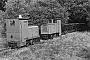 """Diema 2576 - ASH Neuwerk """"2"""" 09.09.1986 - Insel NeuwerkUlrich Völz"""