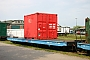 """DLW 10 - DB AutoZug """"63 024"""" 26.07.2008 - Wangerooge, BahnhofMartin Ritzau"""