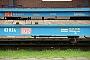 "DLW 10 - DB AutoZug ""63 024"" 12.09.2011 - Wangerooge, BahnhofMartin Kursawe"