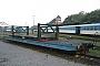 """DLW 3 - DB AutoZug """"63 016"""" 07.09.2013 - Wangerooge, BahnhofMarcus Kantner"""