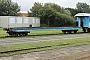 "DLW 3 - DB Fernverkehr ""63 016"" 01.09.2015 - Wangerooge, BahnhofMarcus Kantner"